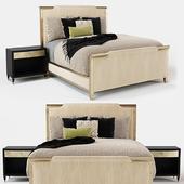 Caracole bedroom set