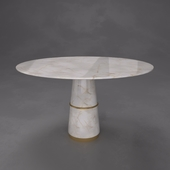 Agra_Dining_Table