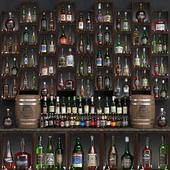 BarrWithAlcohol-28