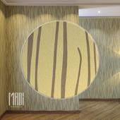 AS Creation 7054-19 wallpaper