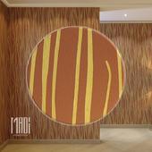 AS Creation 7054-33 wallpaper