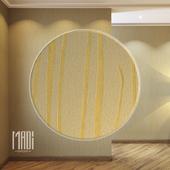 AS Creation 7054-88 wallpaper