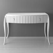 table Rimini fratelli