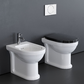 Ceramica Catalano Canova Royal WC