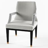 Обеденный стул Frato Oxford