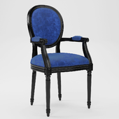 Dining_chair_French_style_15