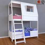 ChildrenBed-29