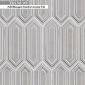 Tiles set 169
