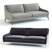 West Elm Alto Sofa