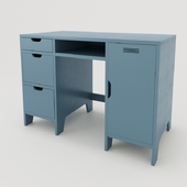 Children's table Asper - LA REDOUTE INTERIEURS
