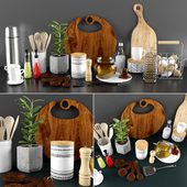 kitchen accessories 04