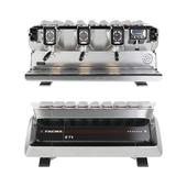 FAEMA E71 A3 Espresso Machine