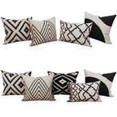 Decorative_set_pillow_8