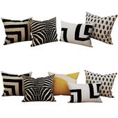 Decorative_set_pillow_10