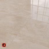 Meloren Floor TIle