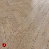 Timber Floor Tile