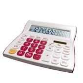 catiga calculator