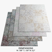 OBJECT CARPET Rugs_458