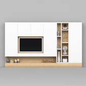 TV_Stand_31