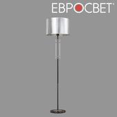 OM Floor Lamp Eurosvet 01062/1 Telesta