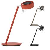 Mawa - Pure Mini Table Lamp