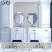 Master_Bathroom_Furniture_1