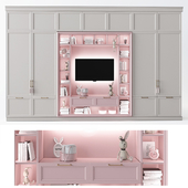 children's furniture_3