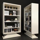 ReDeco Abitare Italiano Bookcase