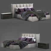 vanessa bed
