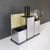 Кухонный органайзер CounterStore