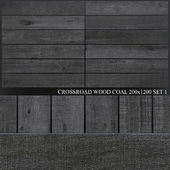ABK Crossroad Wood Coal 200x1200 Set 1
