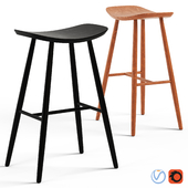 Cult Living Hatton Bar Stool