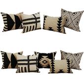 Decorative_set_pillow_17