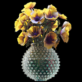 Bouquet 03
