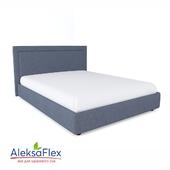 OM Bed Alex-1