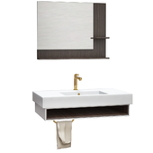 Bathroom examples Vero