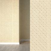 Volume wallpapers lincrusta 31