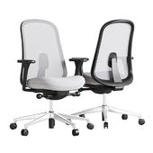 HermanMiller_Lino Chair