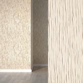 Volume wallpapers lincrusta 35