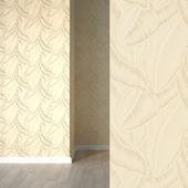 Volume wallpapers lincrusta 39
