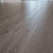 Ammersee Wooden Oak Floor