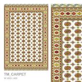 TM_CARPET 600x400