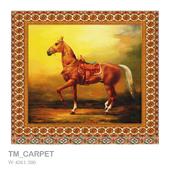 TM_CARPET 420x380