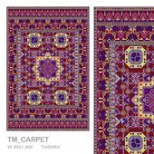 TM_CARPET_Dabara