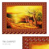 Tm_carpet 420x300