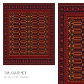 TM_CARPET_Dutar