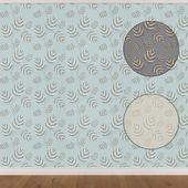 Seth 72 wallpaper (3 colors)