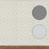 Seth 73 wallpaper (3 colors)