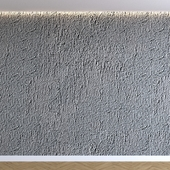 Plaster Wall 5