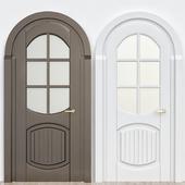 Interior doors № 019